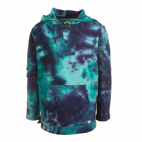 Appaman - Baja Tie Dye Pullover