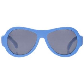 Babiators - Blue Aviators
