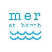 2018-100118-Mer-logo-rev_288px-01_180x.j
