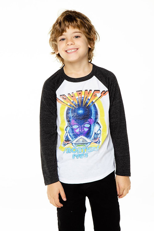 Chaser - Journey Frontiers Long Sleeve