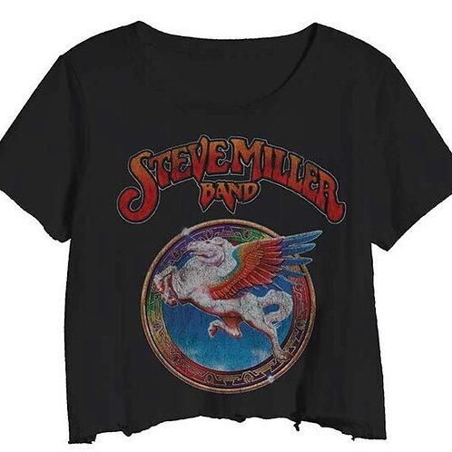 Prince Peter - Steve Miller Band Crop