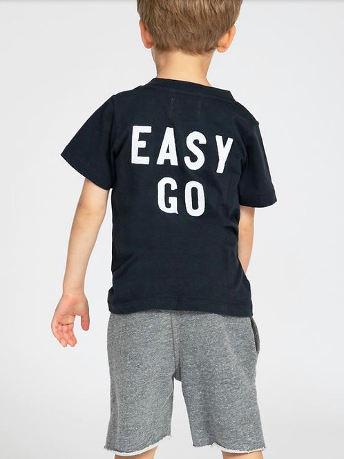 Sol Angeles - Easy come Easy go Tee