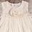 Thumbnail: Ooh La La! Couture - Grace Onesie
