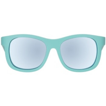 Babiators - Polarized Teal Glasses