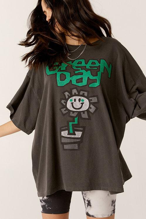 Day Dreamer - Green Day Kerplunk!