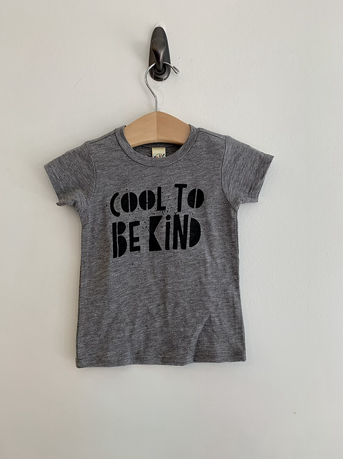 Cool To Be Kind T-Shirt