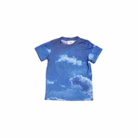 Sol Angeles - Cielo Cloud Tee