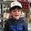 Thumbnail: Bubu - Skateboards Trucker Hat