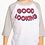 Thumbnail: Chaser - Good Looking Raglan Tee