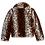 Thumbnail: BLANKNYC - Thundercat Girls' Coat