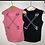 Thumbnail: NuNuNu - Imagination Sleeveless Shirt