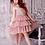 Thumbnail: Ooh! La La Couture- Clara's Delight Dress