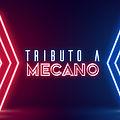 Tributo a Mecano - 1 de Agosto