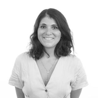 Giorgia Cuccaro