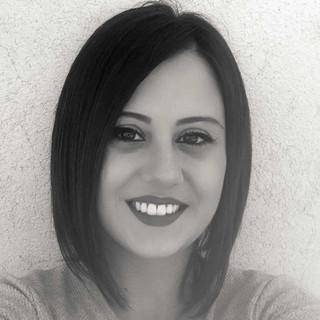 Elisa Canfora