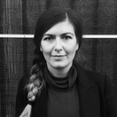 Marika Moscatelli