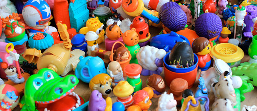 toy vehicles, toy figurines, rubber ducky, battery operated toys