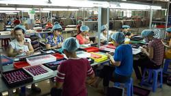 Vietnam toy manufacturer
