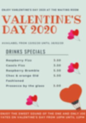 Valentine's Day-page-0.jpg