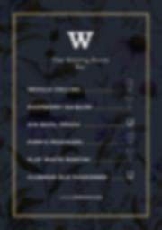 Cocktail menu2020-1.jpg