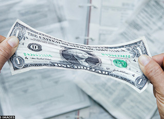 4 great ways to make your money go further