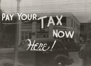 3 tips to avoiding inheritance tax