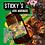 Thumbnail: Sticky's Jerk Marinade