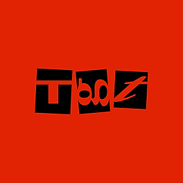 BPM_TGT_LOGO_RED-BLK.png