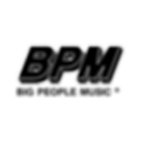 BPM_LOGO_ACRO_WHITE_SHADOW.png