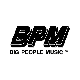BPM_LOGO_ACRO_WHITE_SHADOW.png