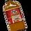 Thumbnail: Aunt May's Bajan Pepper Sauce