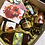 Thumbnail: Scotch Bonnet Box