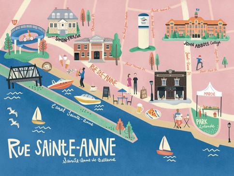 Ste-Anne-de-Bellevue_2.jpg