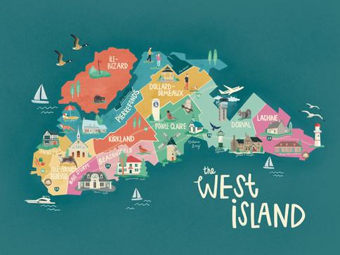 West_Island.jpg