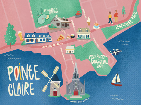 Pointe_Claire_Map_-_2020.jpg