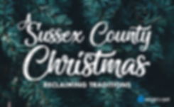 Sussex County Christmas.png