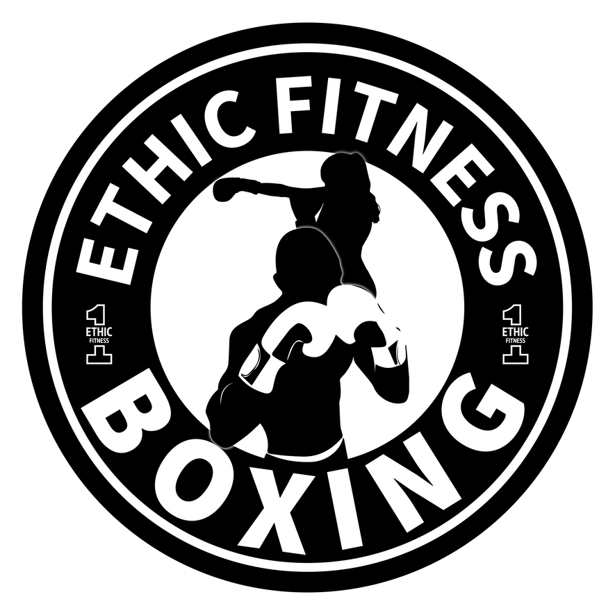 Ethic fitness boxing 1.png