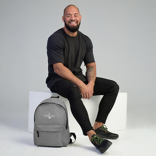 T02C Delaware Classic Backpack