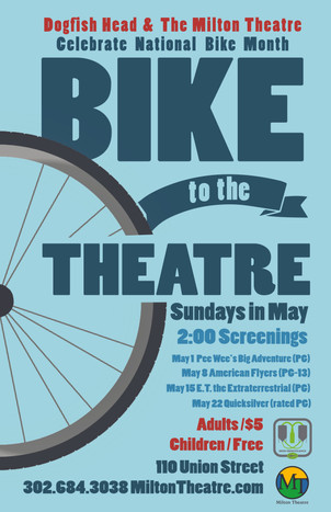 Bike to The Theatre (1).jpg