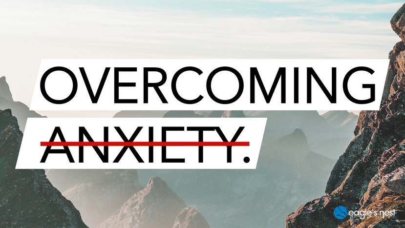 Overcoming Anxiety.png
