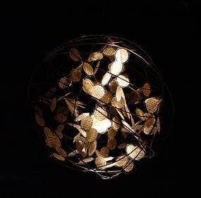 Papier, Paper-Art, art contemporain papier, création papier, artiste du papier, sculpture papier,