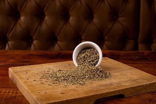 Orégano escama (50 gr)