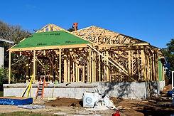 New Construction Pest Services