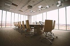 Commercial Services Pest Control