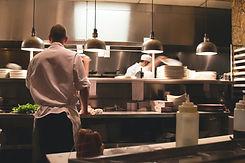 Restaurant Pest Control.jpg