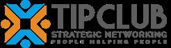 Logo Tips Club_edited.png