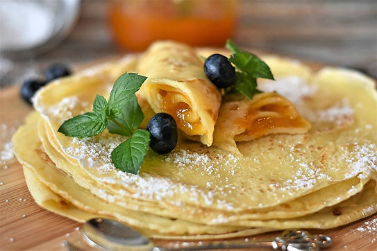 pancakes-4410605_1920.jpg