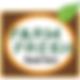 cropped-logo-png-file.png