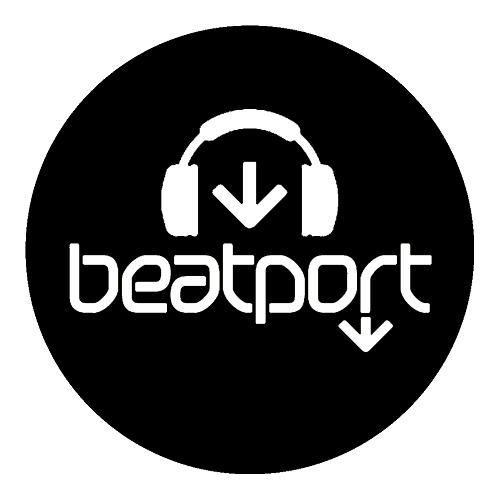 beatporticon