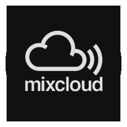 mixcloud-icon-black